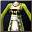 ロハ神のドレス
