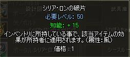 シリアロンの破片.JPG