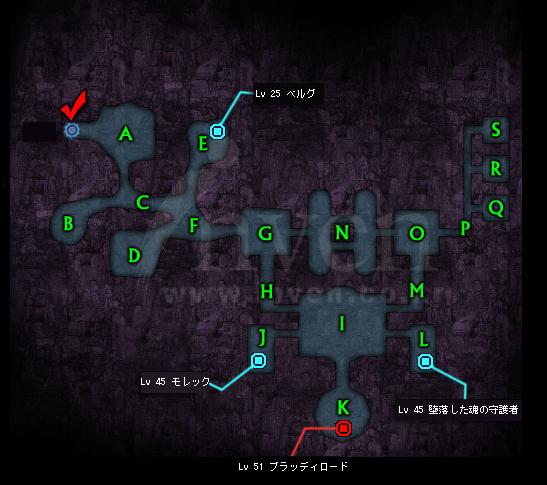 cave_.jpg