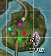 60weapon.png