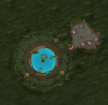 fishing_produce_map.jpg