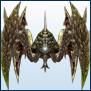 ダークググロプス