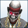 m_elite_pirate.jpg