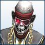 m_elite_pirate_0.jpg