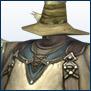 m_scarecrow_A.jpg