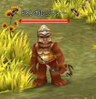 ドゥンガレンジャー.JPG
