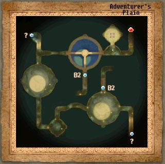 ゴブリン洞窟B1.jpg