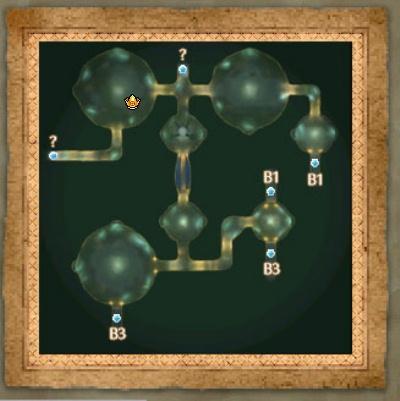 ゴブリン洞窟B2N.jpg