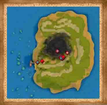未知の火山島.jpg