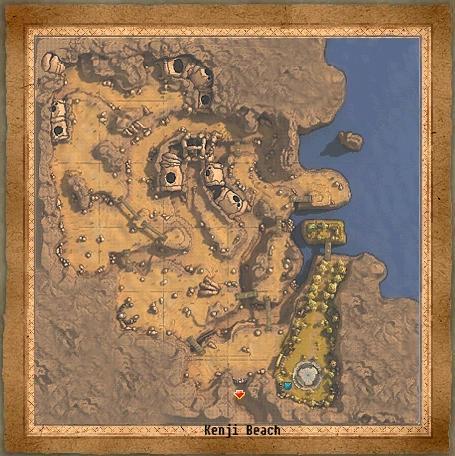 静かなる谷MAP.JPG