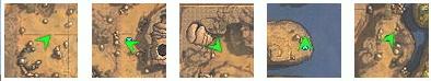 bossmap_0.jpg
