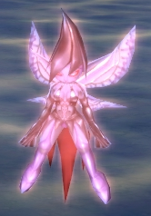 evilfairy.png