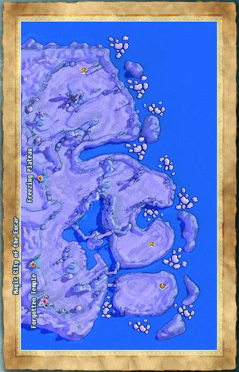 クリスタル雪原2.jpg