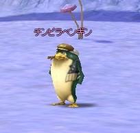 チンピラペンギン.jpg