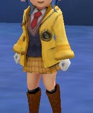 黄色学生.JPG