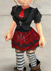 gothic_punk_look_f.png