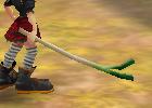 negi_both_hands_sword.png