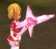 pinkguiter.jpg