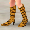 tiger_boots.png
