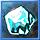 Ice_Fragment.jpg