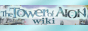 new The Tower of AION_WIKI-S.jpg