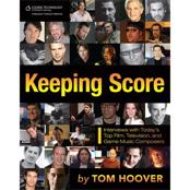 keeping_score.jpg
