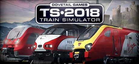 railworks train simulator wiki