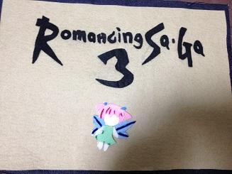 ぱんちら5.jpg