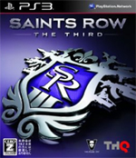 saints_ps3.jpg