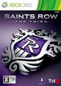 saints_xbox.jpg