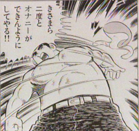 1_kisamara.jpg