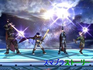 剣士たち.jpg