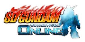 SDガンダムカプセルファイターオンライン Wiki