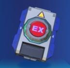 EX-SP.jpg