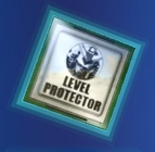 over protector.jpg