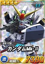 4_gundammk22.jpg