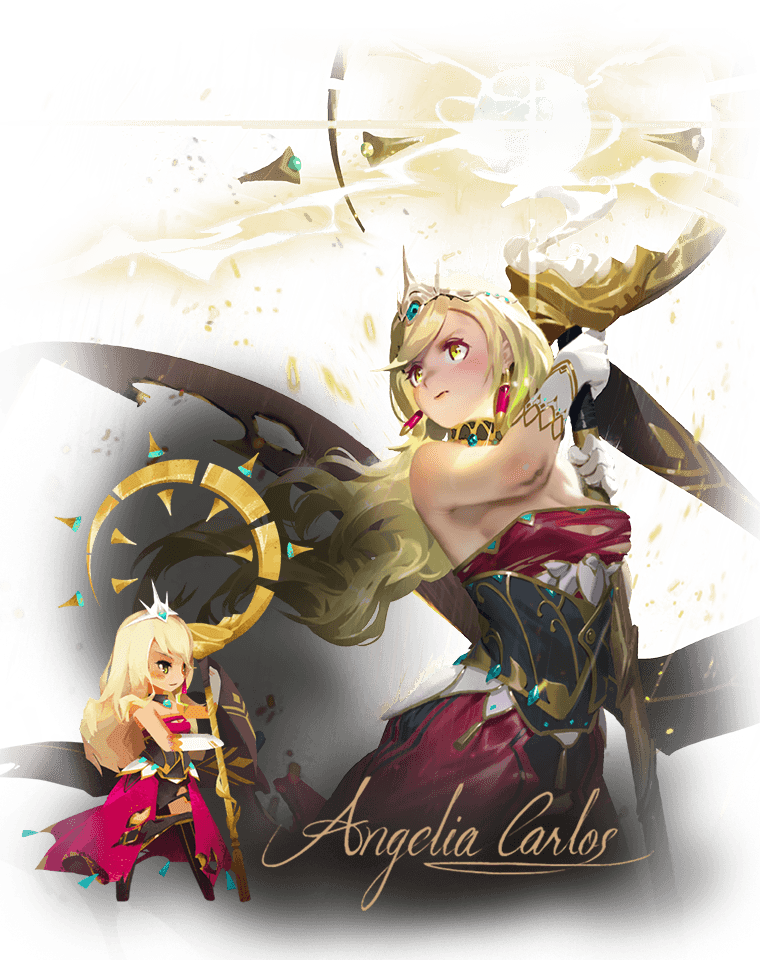 CH_Angelia_SP.png