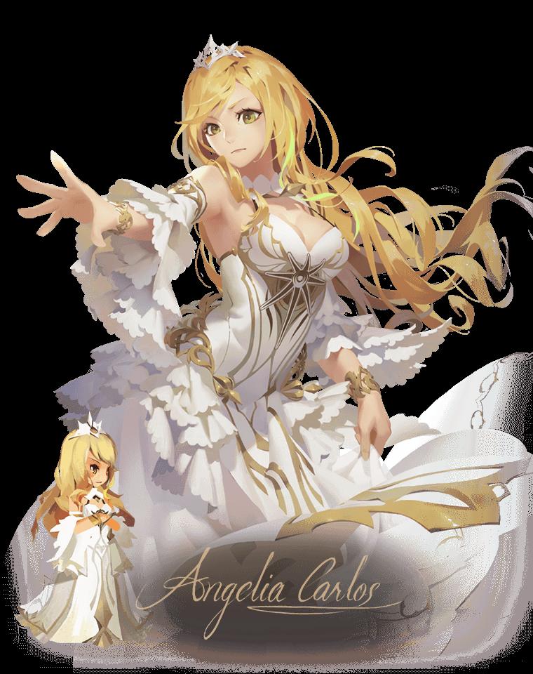 angelia.png