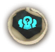 Advisor_Icon.png