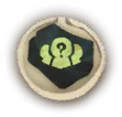 Green_Icon.png