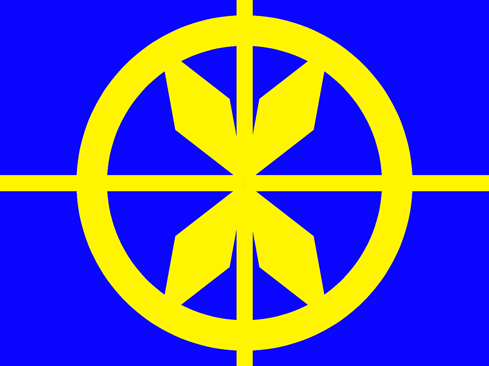 国旗正式版用(双子紋).jpg