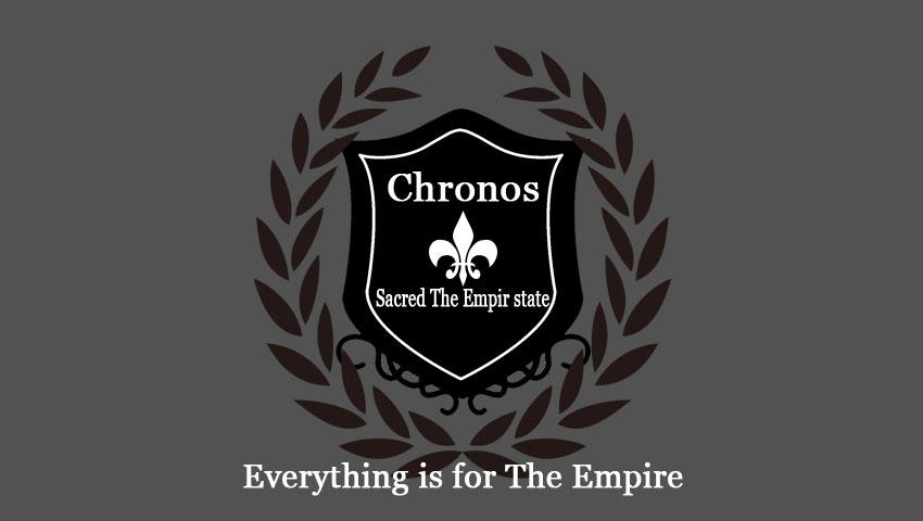 クロノス神聖皇国 ロゴ決定稿のコピー.jpg