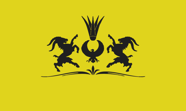 ユーリア王国2.jpg
