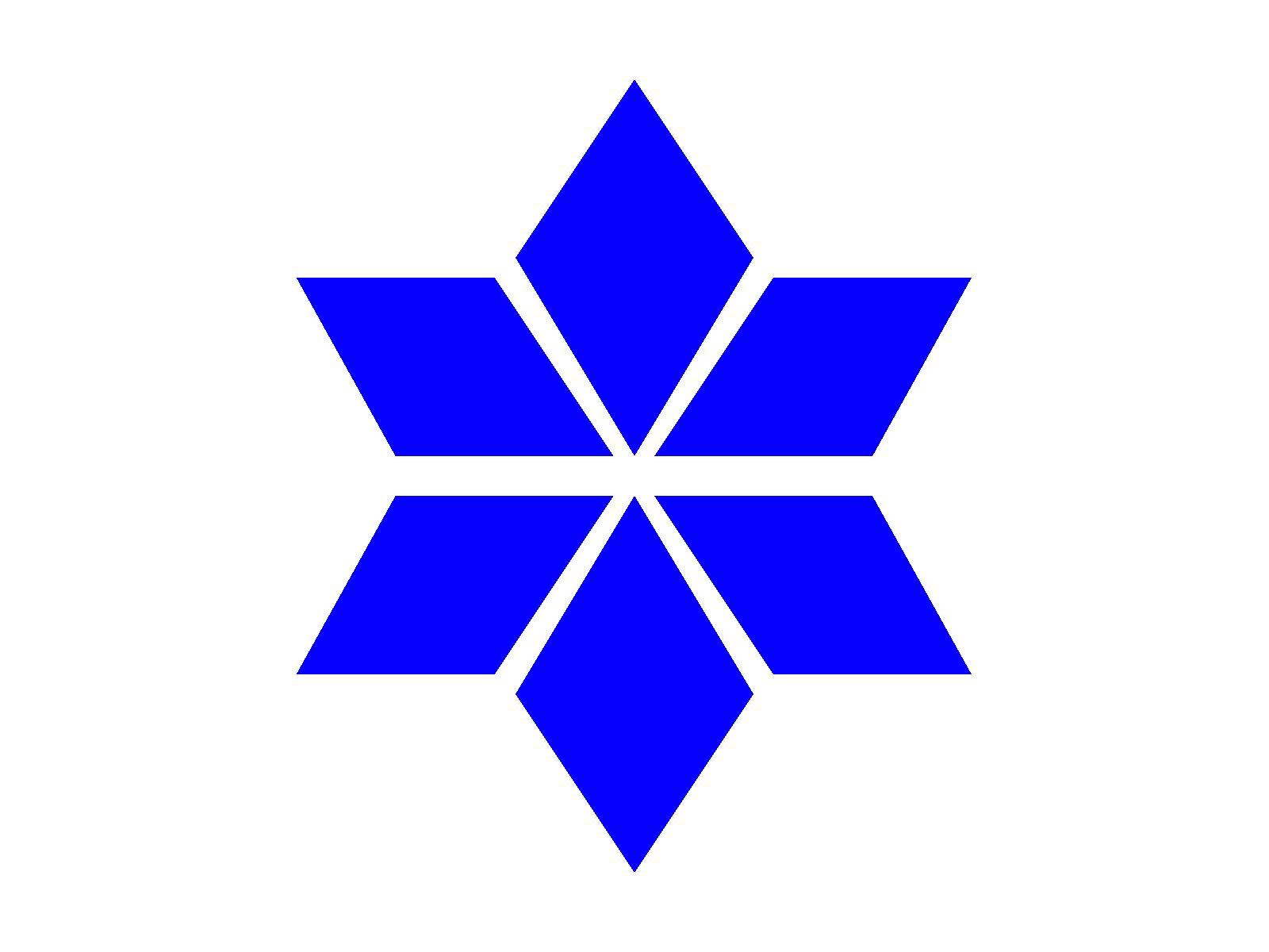 国旗正式版用(アリア縁なし).jpg