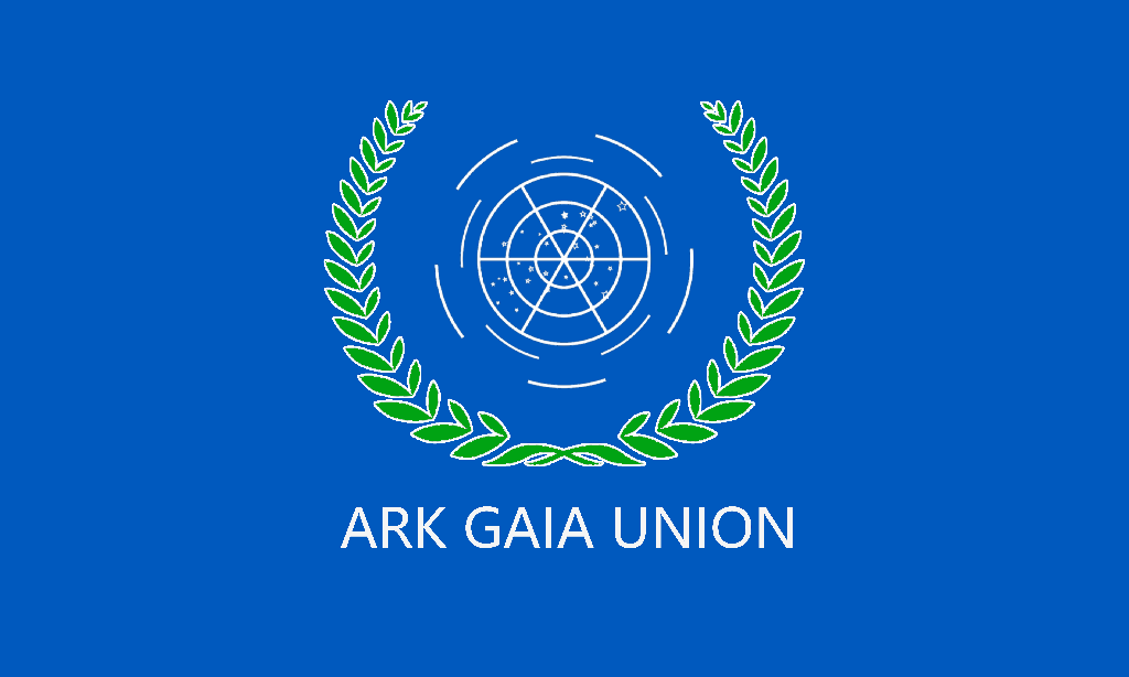 Ark gaia Union 新国旗 完成.png