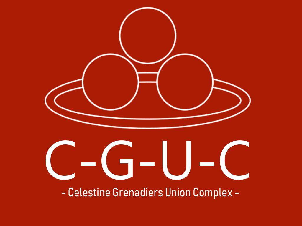 CGUC v2 .png