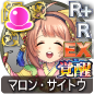 icon-マロン・サイトウ.png