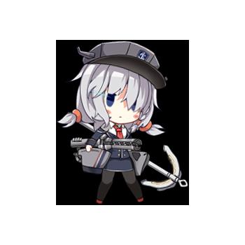 Ship_girl_9816.png