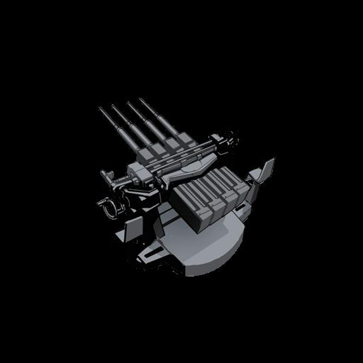 U-Country_4x1.1in_AA_Machine_Guns.png