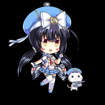 Ship_girl_1187.png